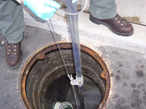 knoxville plumber drain cleaning_edited-1